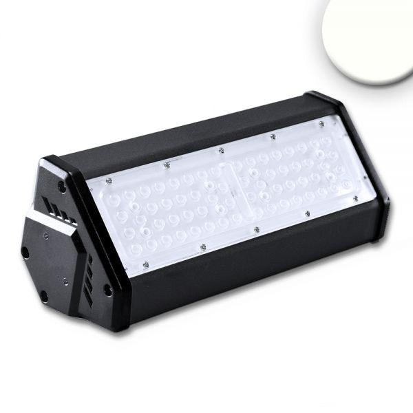 LED Hallenleuchte LN 50W 30°*70° IP65 1-10V dimmbar neutralweiß