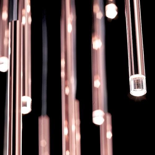 Lodes A-Tube Nano LED Hängelampe 31