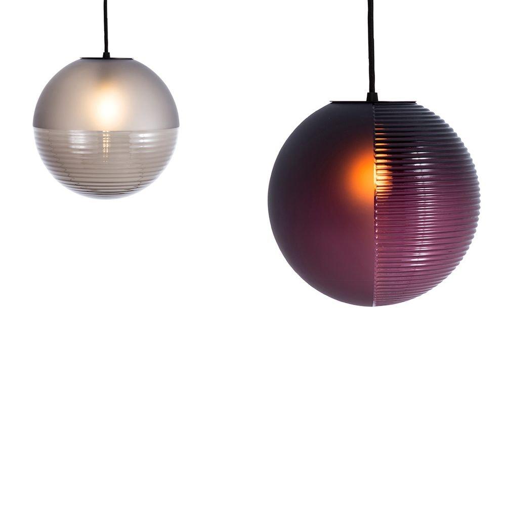 Pulpo LED Hängelampe Stellar Mini Ø 18cm 5