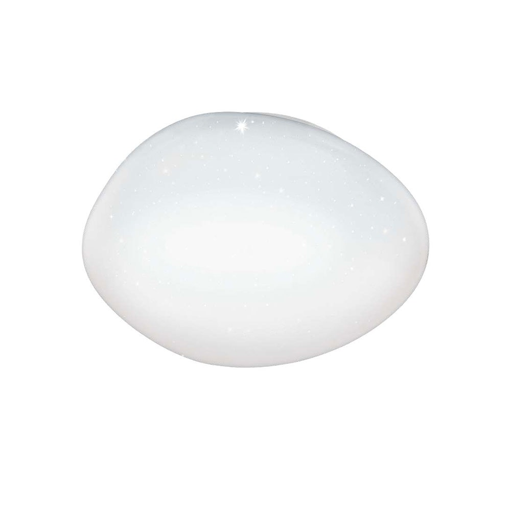 LED Deckenleuchte Sileras-A 2