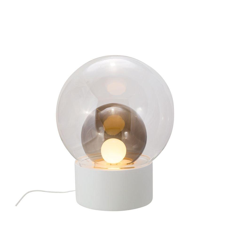 Pulpo LED Tischlampe Boule Medium Ø 58cm 13