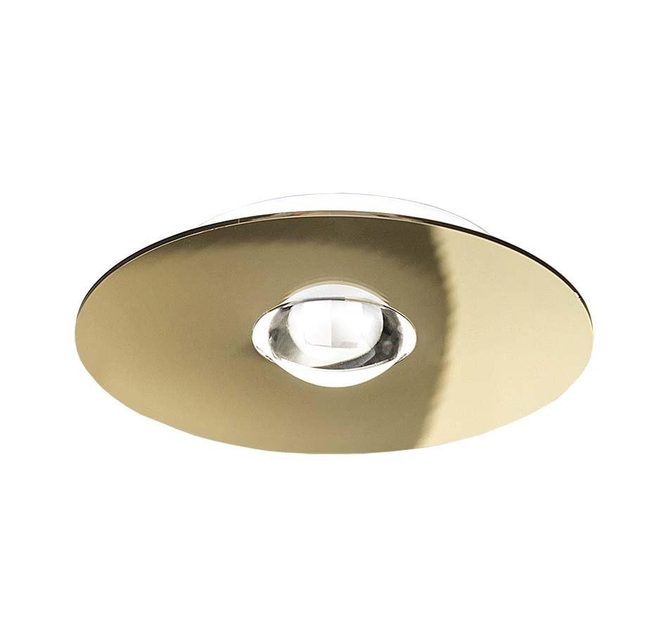 Studio Italia Design Bugia Single LED Deckenlampe thumbnail 4