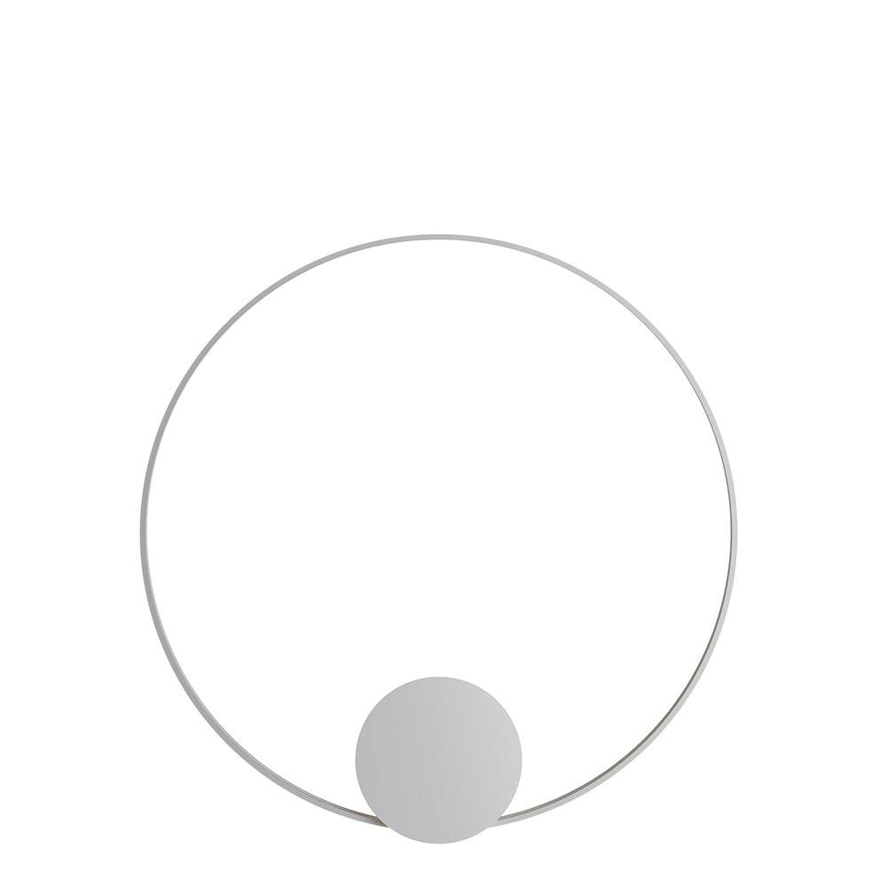 Fabbian Olympic Power LED-Wandleuchte Ø 108,7cm 3