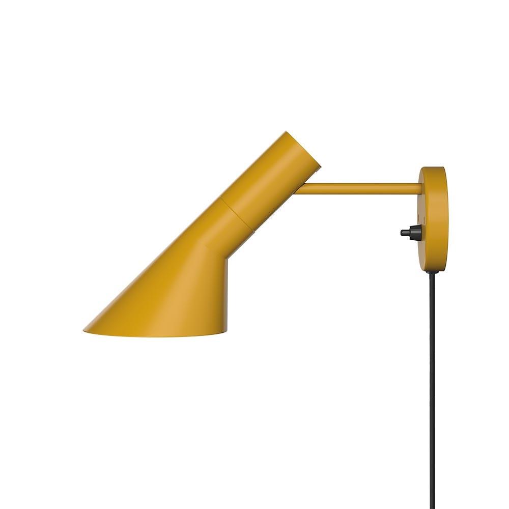 Louis Poulsen Wandlampe AJ 15