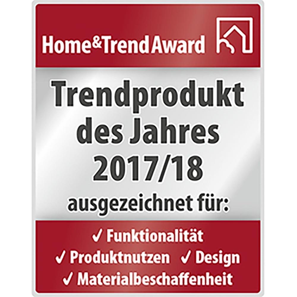 Top Light LED Deckenlampe Puk Move dreh- & schwenkbar thumbnail 5