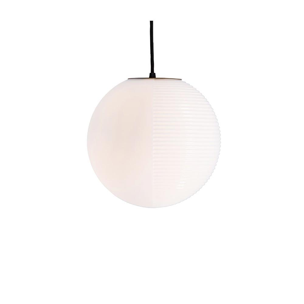 Pulpo LED Pendellampe Stellar Big Ø 39cm 6