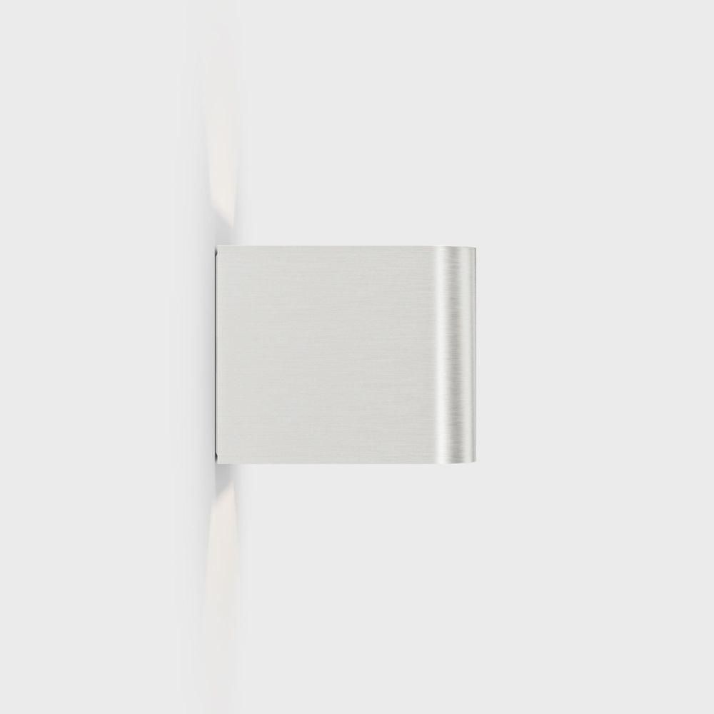 IP44.de Intro LED-Außenwandleuchte IP65 Up&Down thumbnail 6