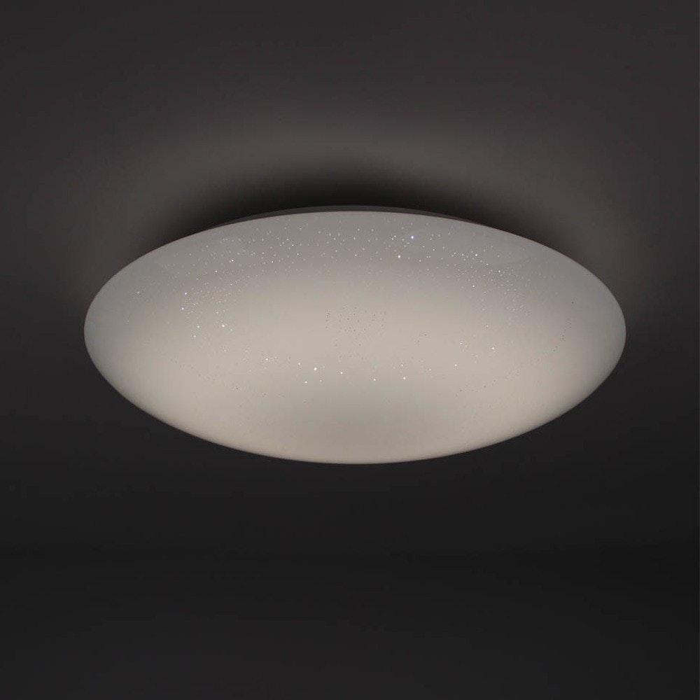 Sparkle LED-Deckenleuchte Ø 35cm Sternenhimmel thumbnail 5