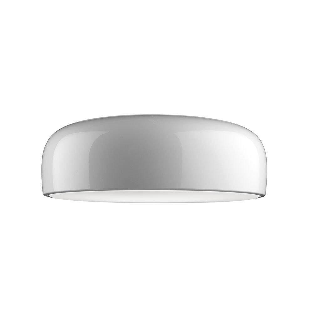 FLOS Smithfield C LED Deckenlampe Ø 60cm 5