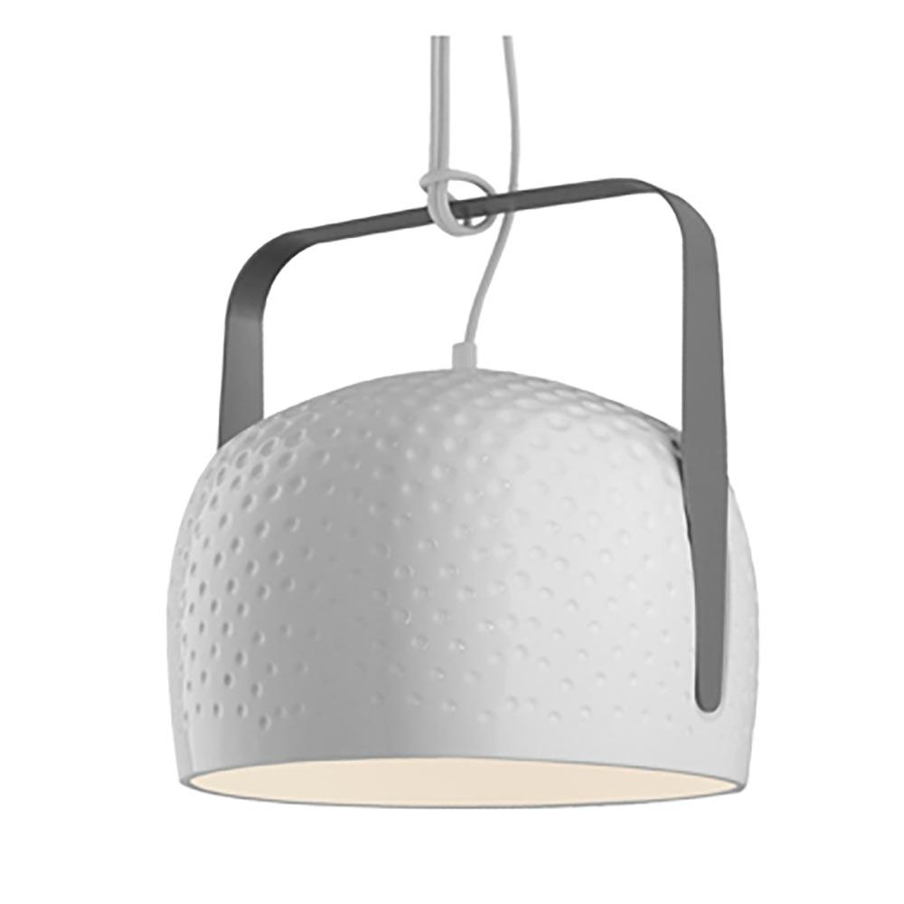 Karman Bag LED Hängeleuchte 8