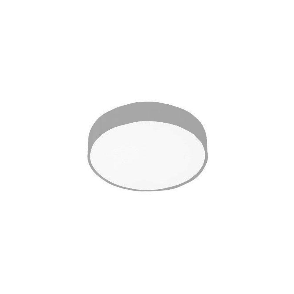 Licht-Trend Rondo LED-Deckenleuchte Highpower 2
