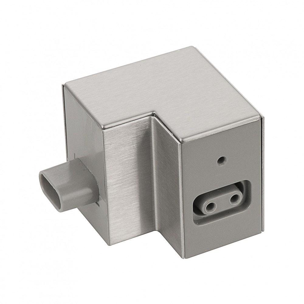 Q-LED L-Verbinder (A) Zubehör für intelligentes Lichtsystem