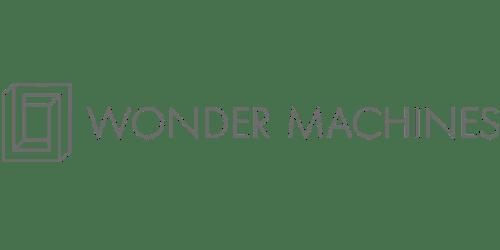 Wonder Machines