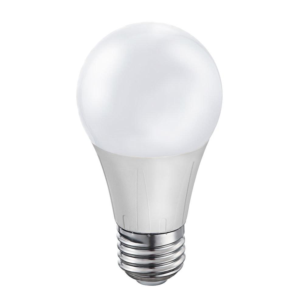 E27 LED-Leuchtmittel Warmweiß 560lm 7W 1