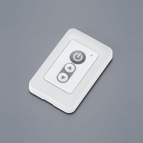 VIGO System LED-Netzteil inkl. Dimm-Modul max. 100W 2