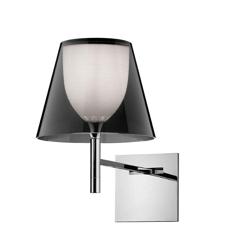 FLOS Ktribe W Wandlampe mit Dimmer 5