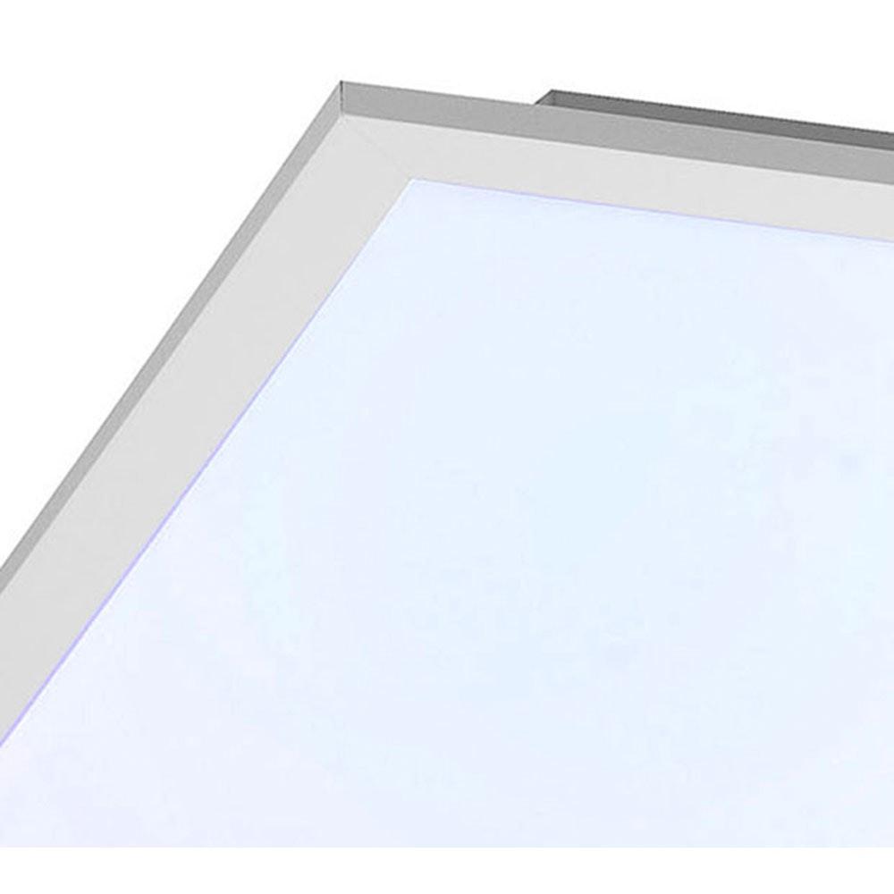 LED Deckenlampe Q-Flag 25W CCT Weiß thumbnail 6