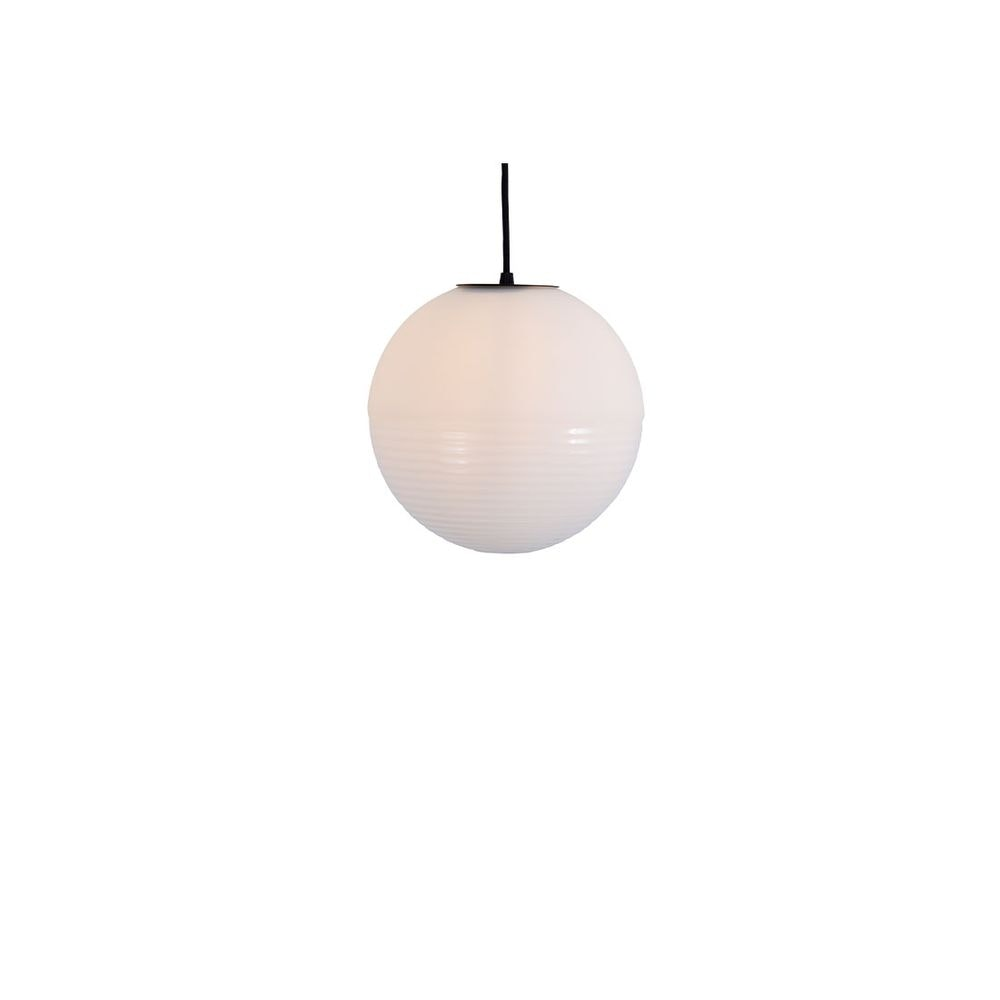 Pulpo LED Hängeleuchte Stellar Small Ø 23cm thumbnail 4