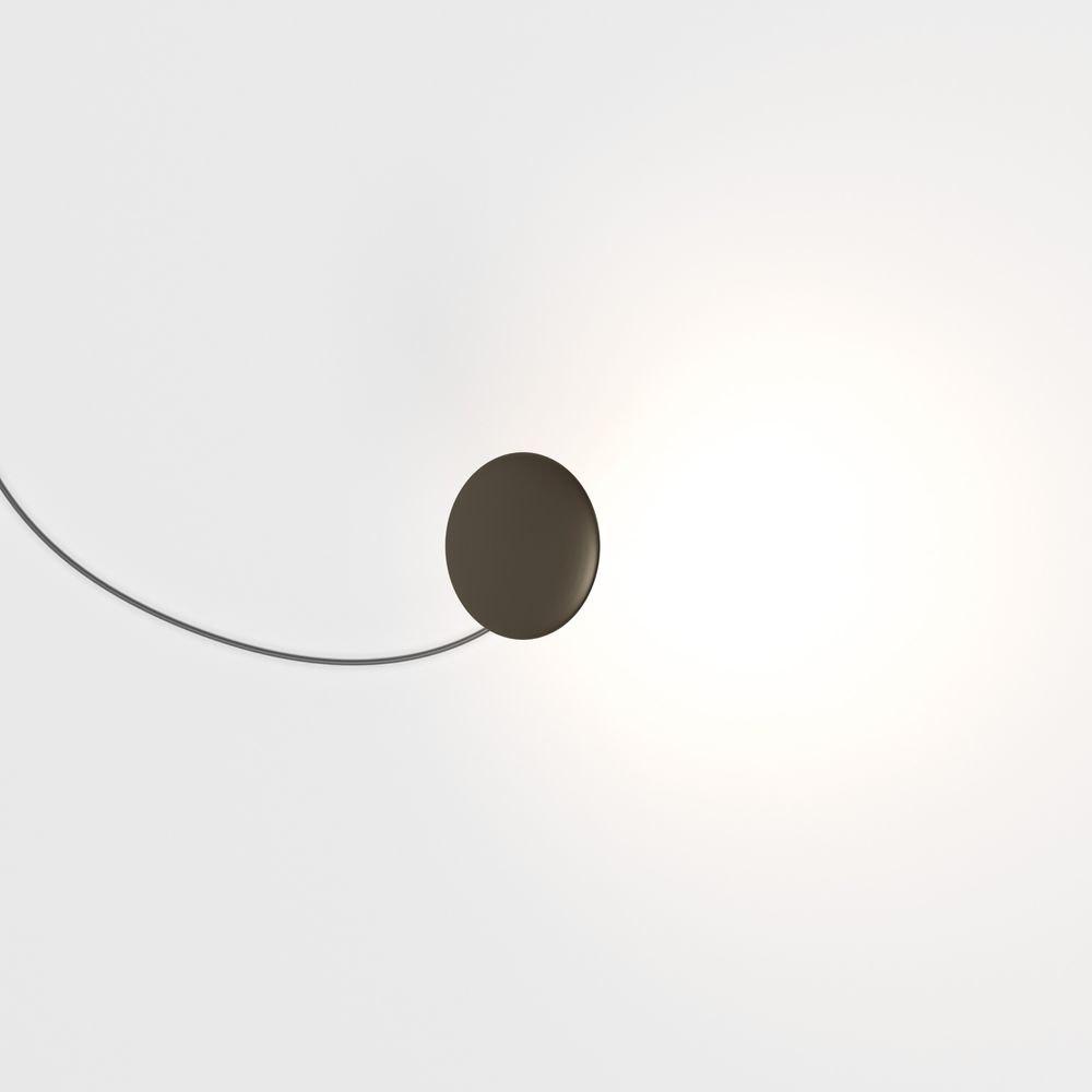 IP44.de LED Gartenleuchte mit Spieß Pad IP65 thumbnail 4