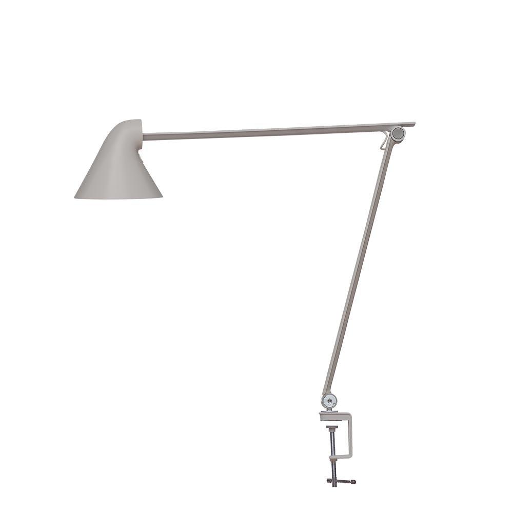 Louis Poulsen LED Tischlampe NJP 1
