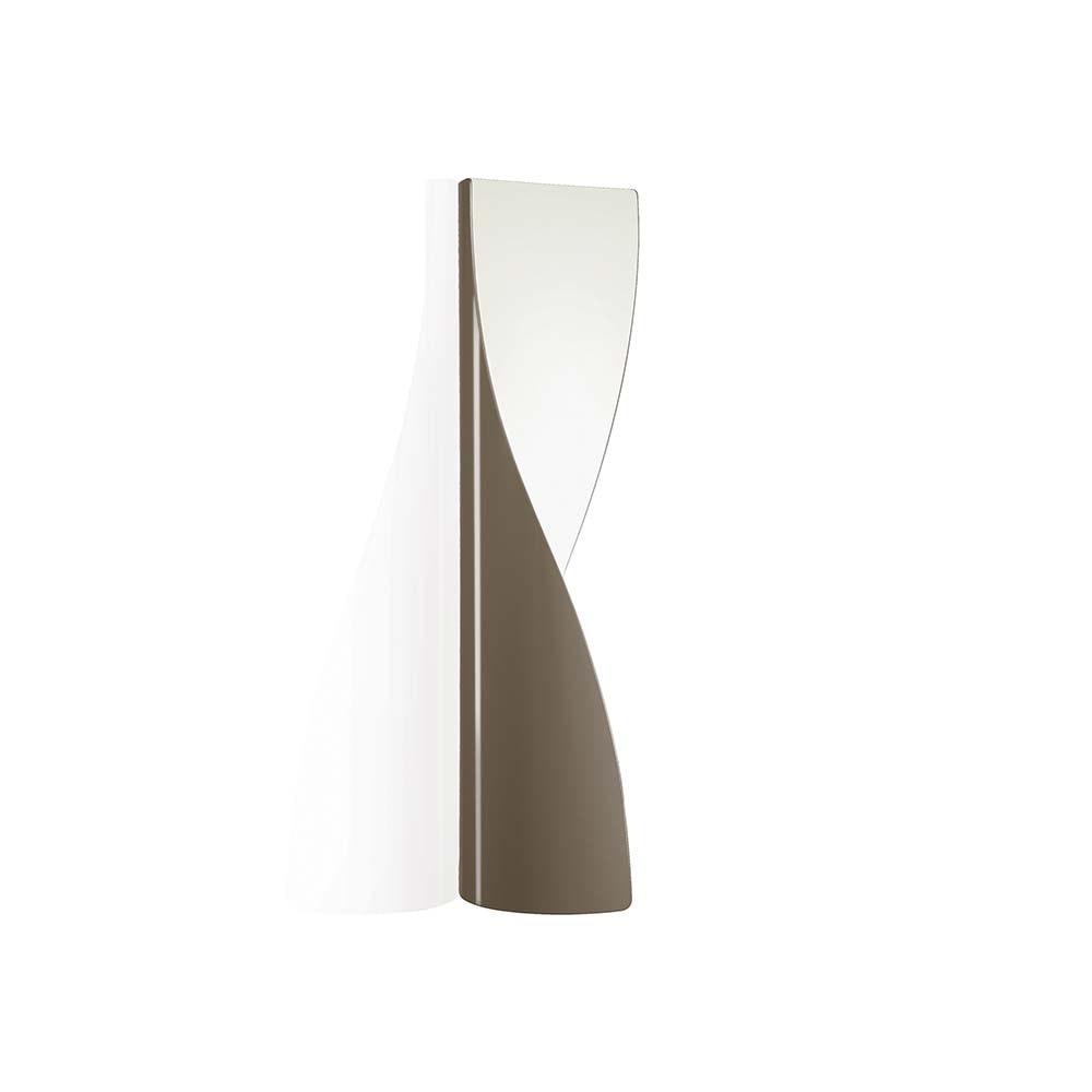 Kundalini LED Wandlampe Evita 38cm Dimmbar thumbnail 5