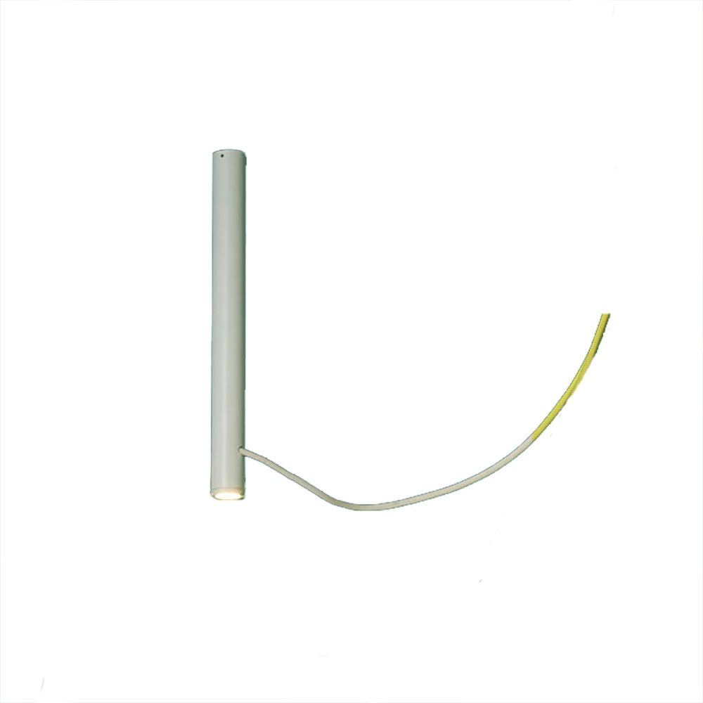 Fabbian Ari LED-Hängeleuchte 30cm ohne Baldachin
