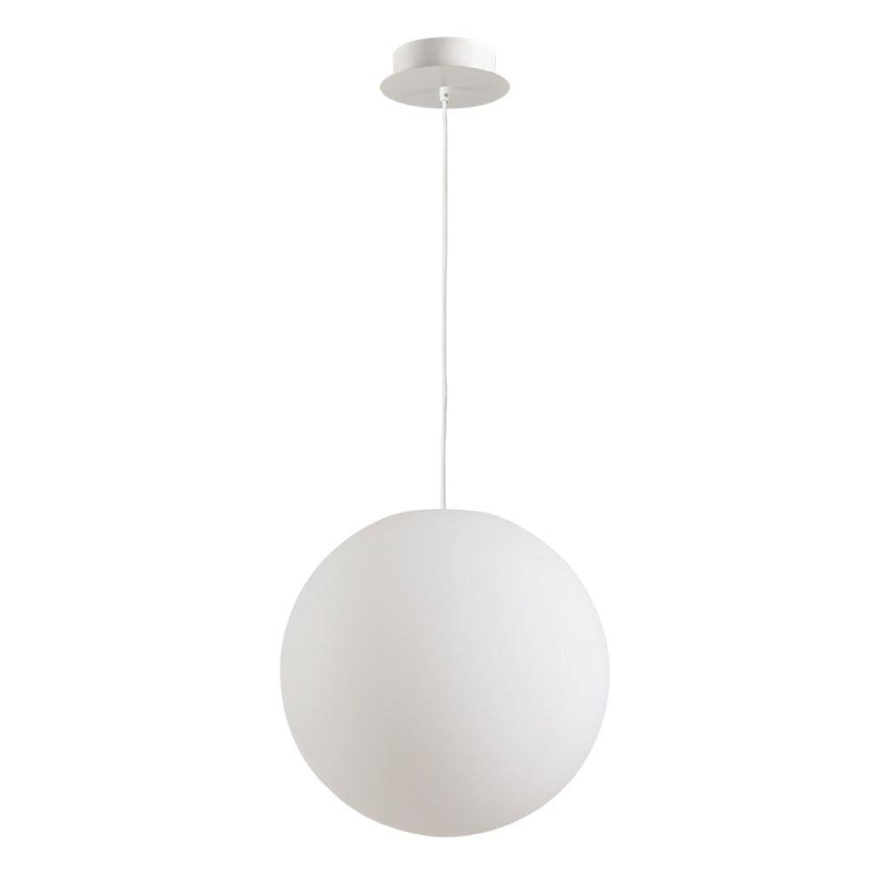 s.LUCE pro Globe+ Hänge-Kugellampe für Innen & Außen IP54 19