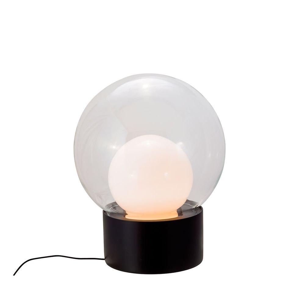 Pulpo LED Tischlampe Boule Medium Ø 58cm 16