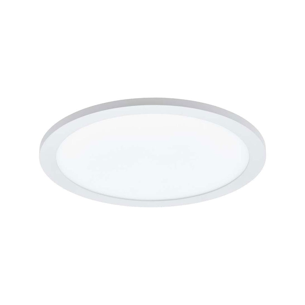 LED Panel Sarsina-A 2700K Ø 30cm