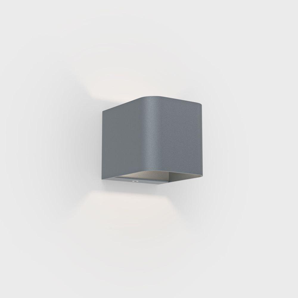 IP44.de Intro LED-Außenwandleuchte IP65 Up&Down 2