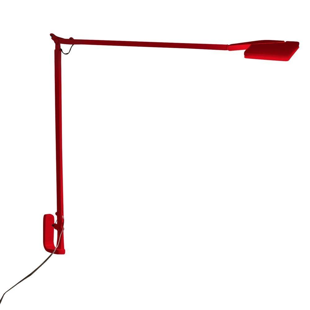 Panzeri Jackie LED-Wandlampe verstellbar mit Schalter thumbnail 5
