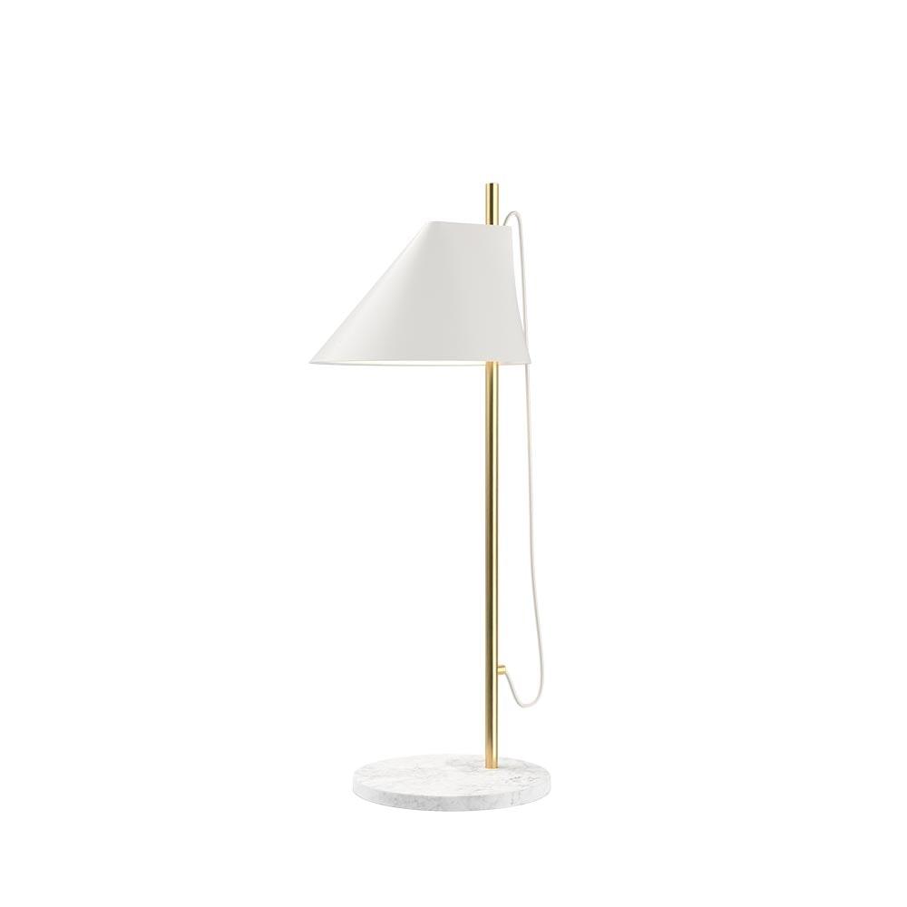 Louis Poulsen LED Tischlampe Yuh 12