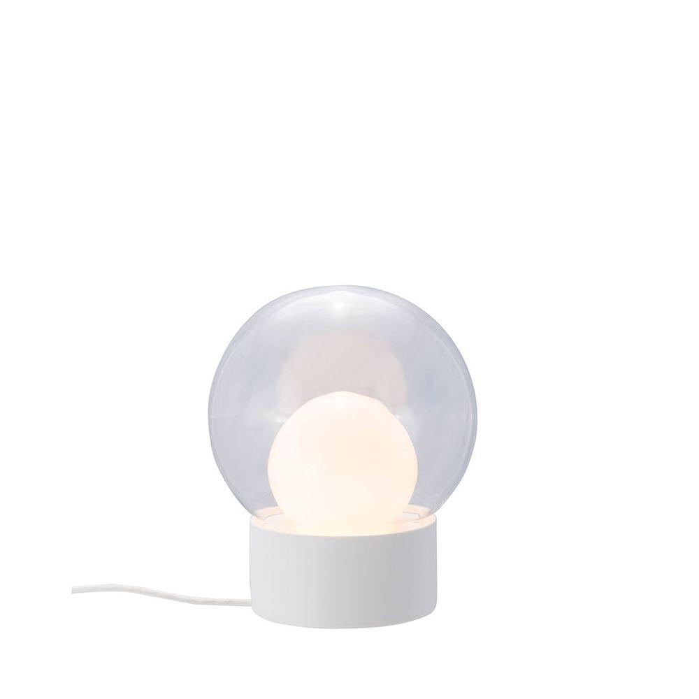 Pulpo LED Tischleuchte Boule Small Ø 29cm 13