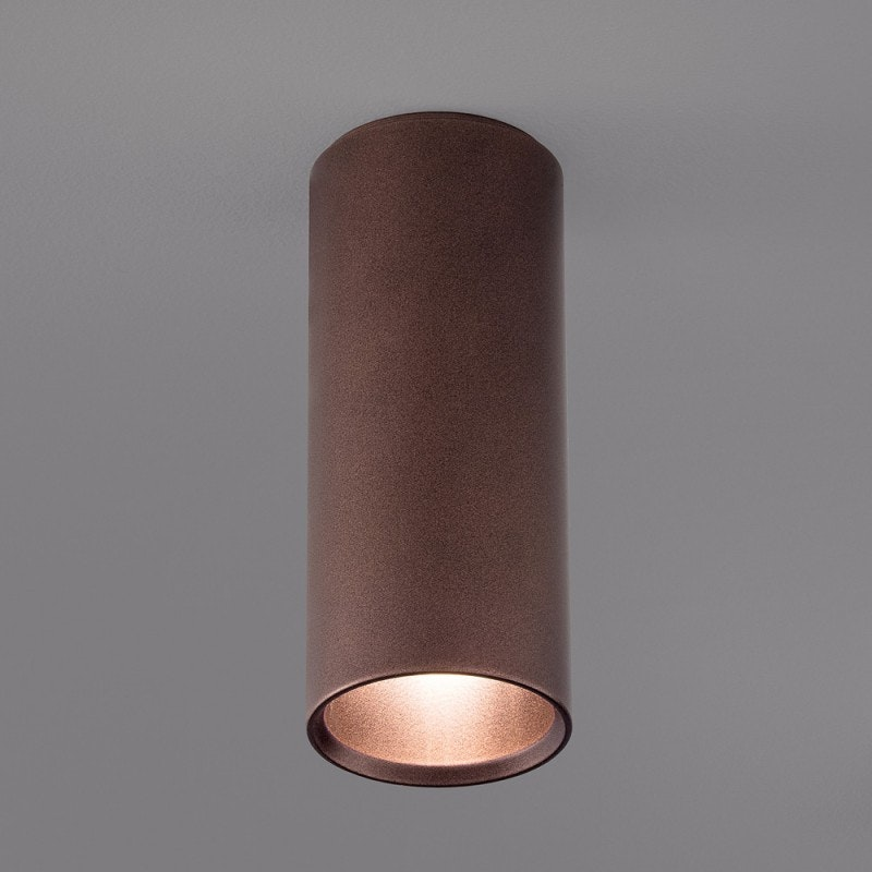 Lodes A-Tube Deckenlampe GU10 4