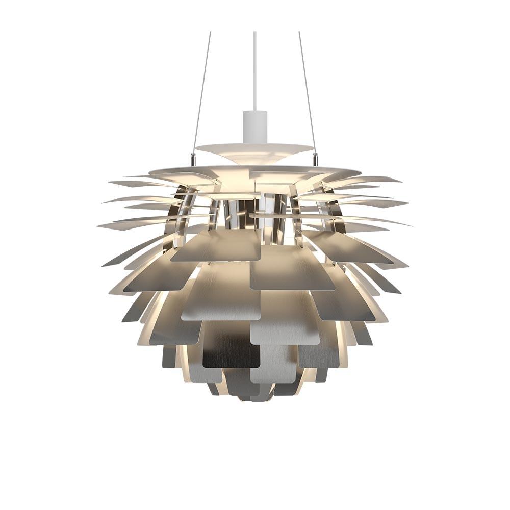 Louis Poulsen LED Hängelampe PH Artichoke 2