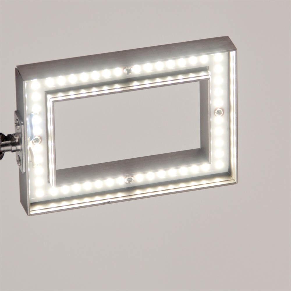 LED Schienensystem dreh & schwenkbar 11