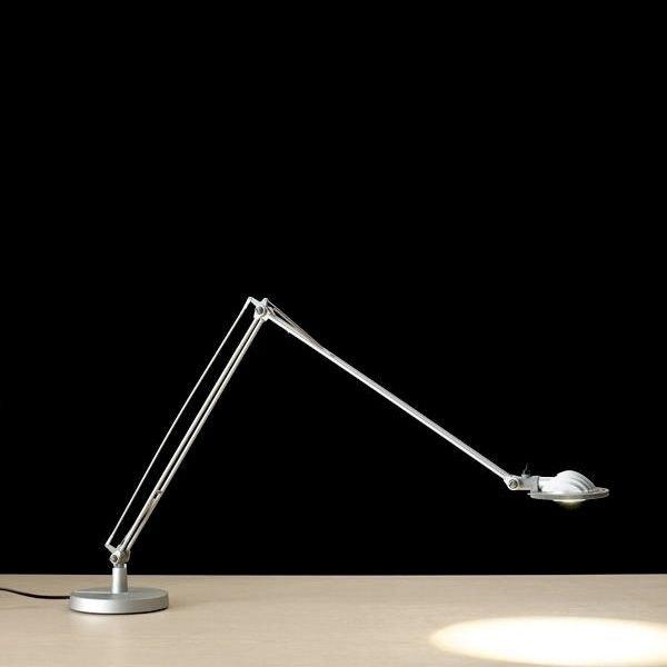 Luceplan Berenice Schreibtischlampe thumbnail 3