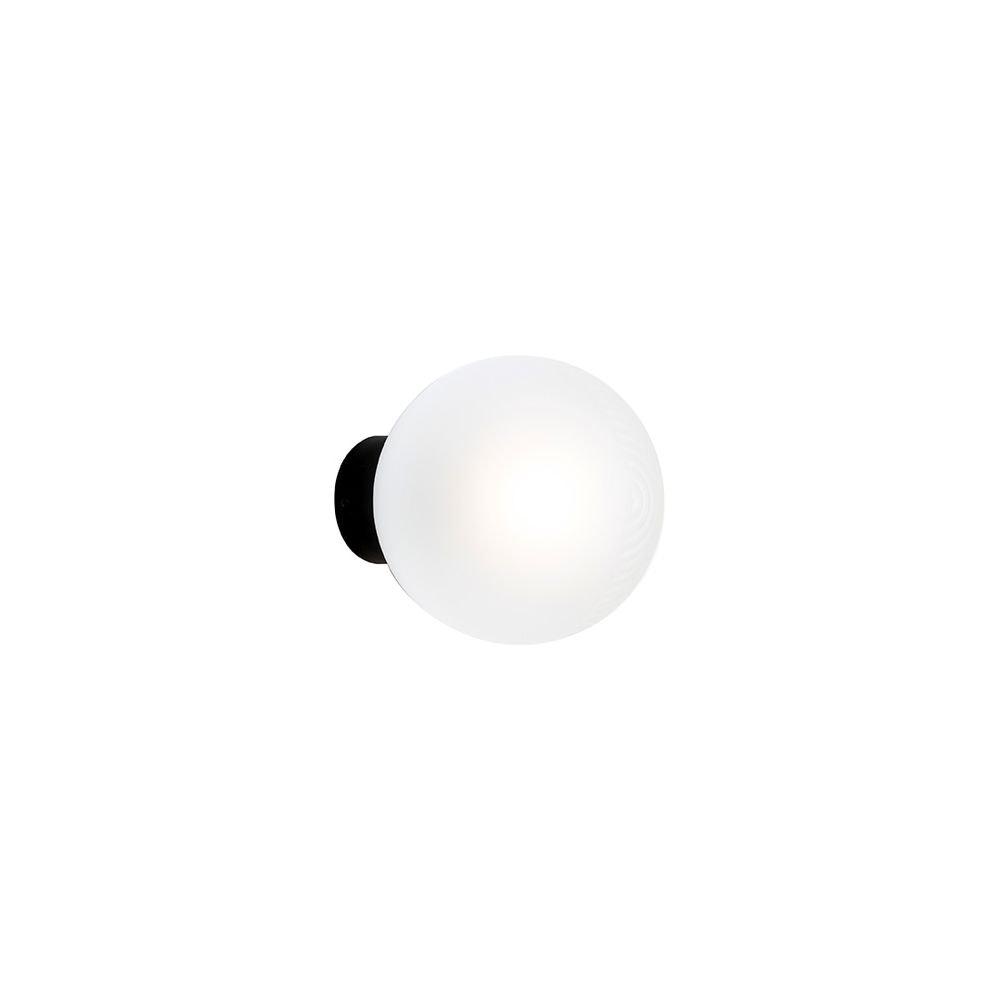 Pulpo LED Wandleuchte Stellar Wall One Ø 18cm thumbnail 4