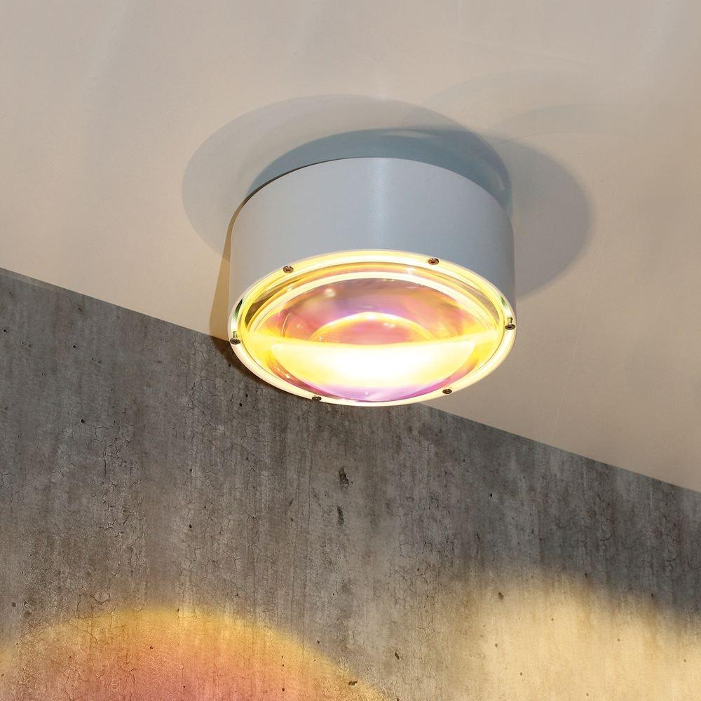 Top Light LED Deckenlampe Puk Meg Maxx Plus thumbnail 5