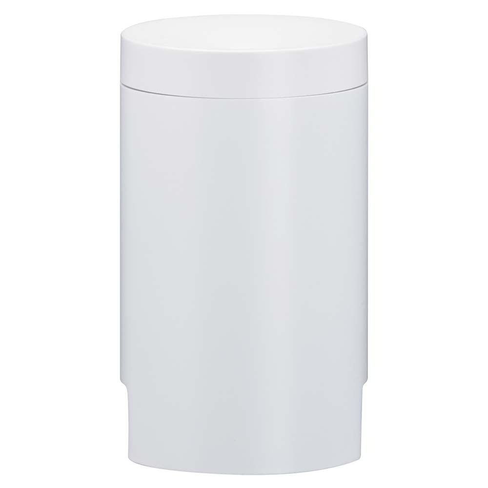 URail Universal Pendel Adapter Weiß