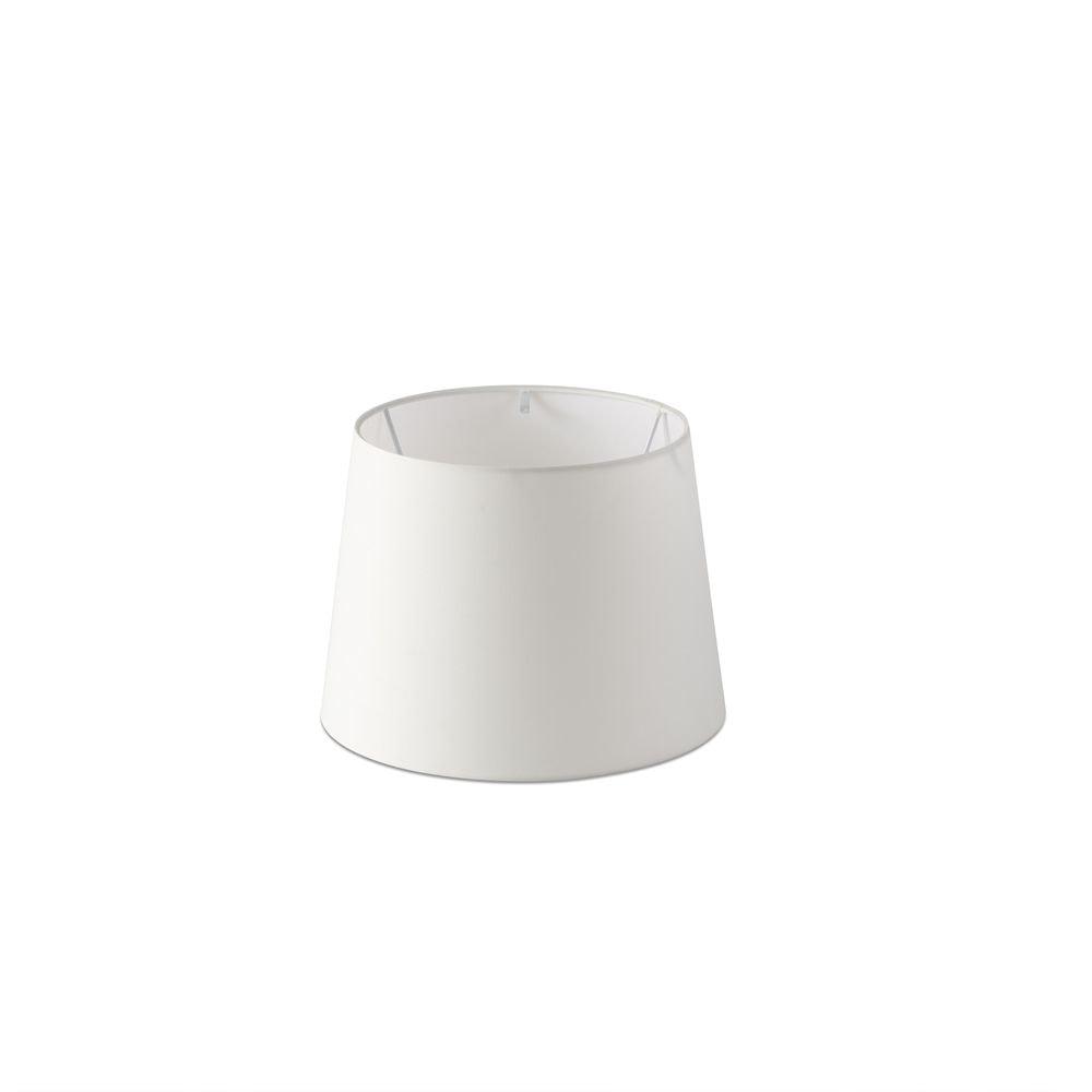 Savoy Lampenschirm für Tischlampe 2