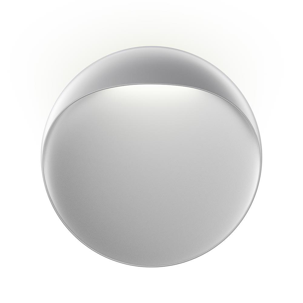 Louis Poulsen LED Wandlampe Flindt für Innen und Außen IP65 15