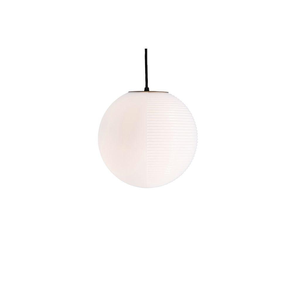 Pulpo LED Pendelleuchte Stellar Medium Ø 31cm thumbnail 6