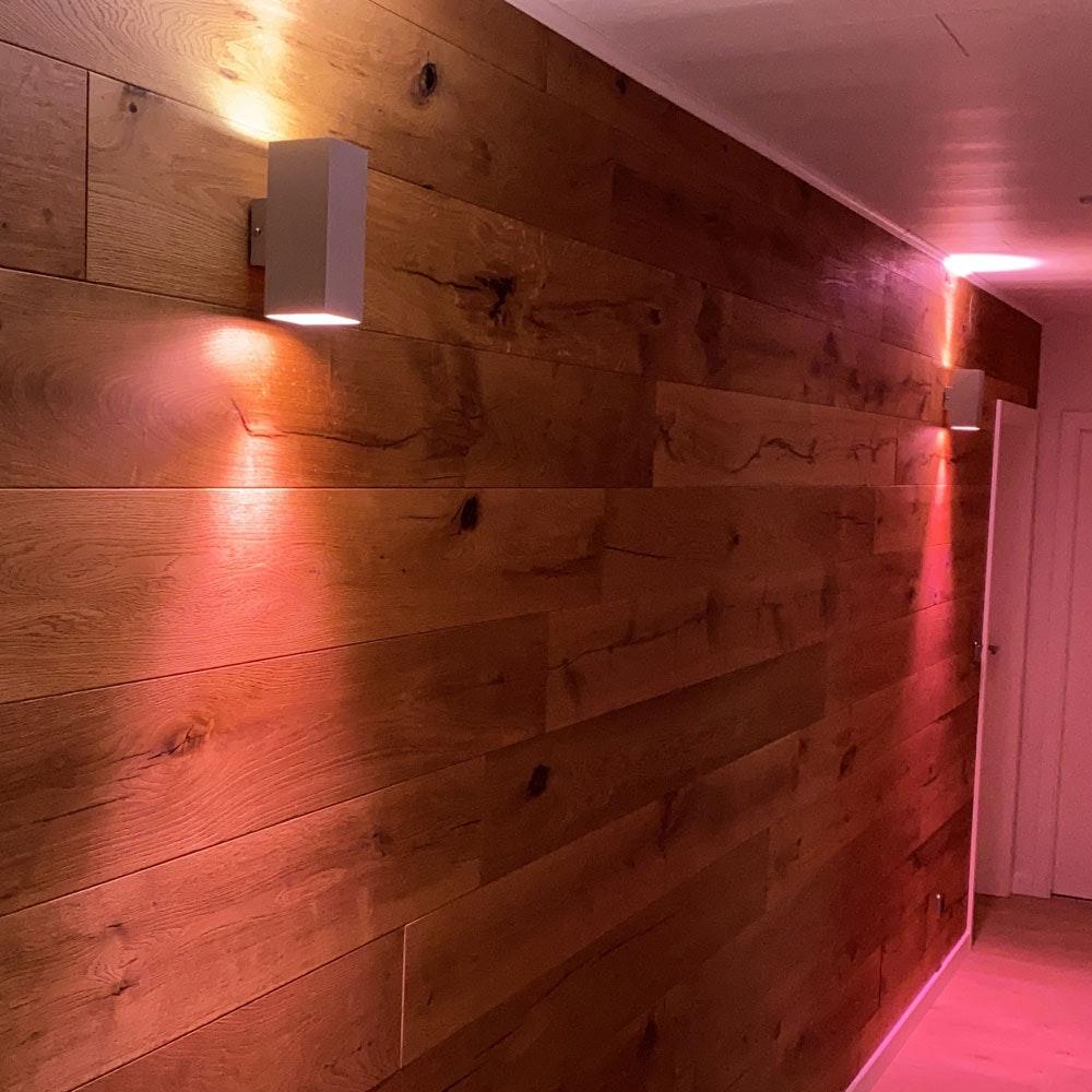 s.LUCE iLight GU10 LED Spot 5W CCT thumbnail 4