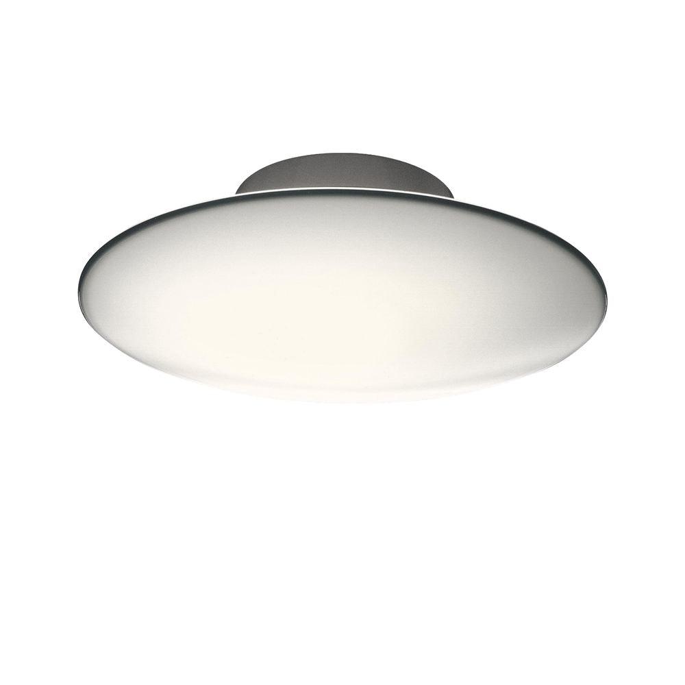 Louis Poulsen LED Wand- & Deckenlampe AJ Eklipta Dali Dimmbar 2
