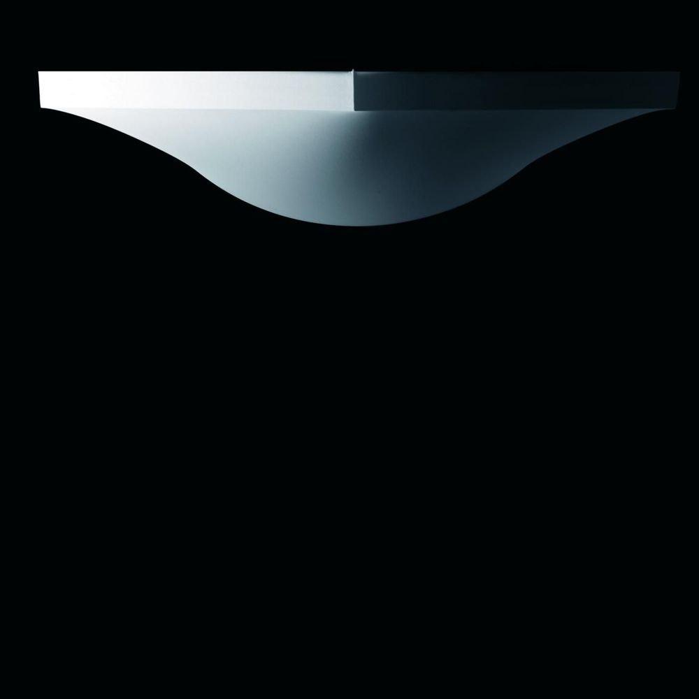Nemo Saori Q1 Wand- & Deckenlampe 62x62cm thumbnail 5