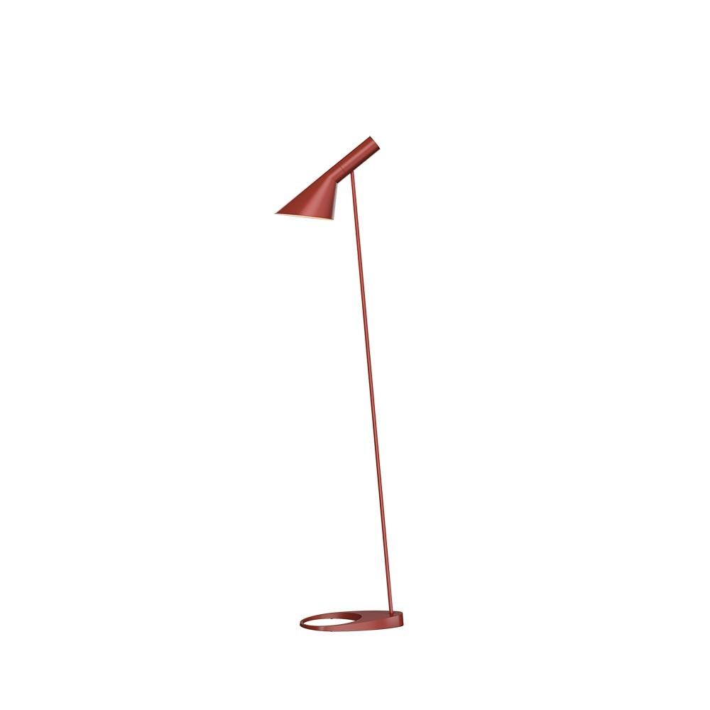 Louis Poulsen Stehlampe AJ 7