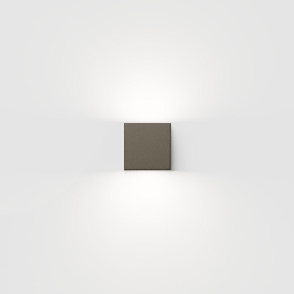 IP44.de Gap Q LED-Außenwandleuchte IP65 thumbnail 3