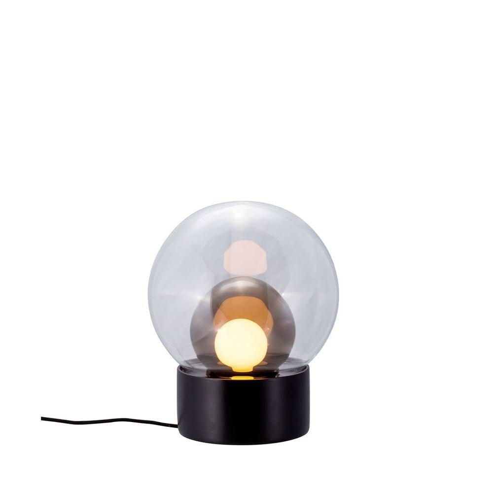 Pulpo LED Tischleuchte Boule Small Ø 29cm 2