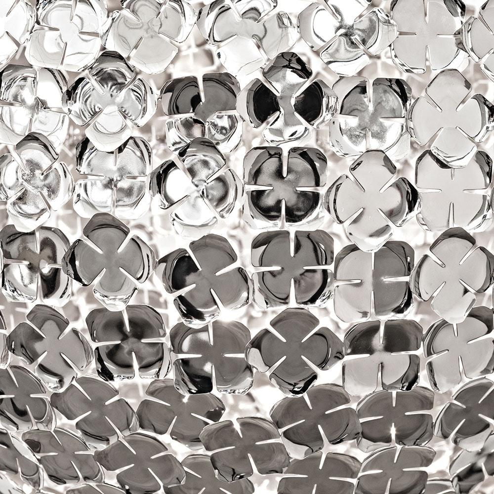 Terzani Orten'zia Design-Wandlampe 3